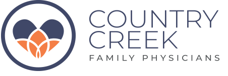 Country Creek Family Physicians